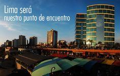 El #EstiloProfesional femenino llega al #Perú muy pronto... De la mano de #TuAsesoraIntegral descubrirás todo tu poder femenino...