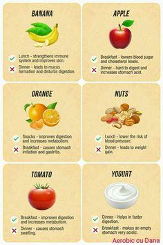 Stomach Acid, Lower Blood Sugar, Cholesterol Levels, Metabolism, Natural Beauty, Lunch, Snacks, Dinner, Food