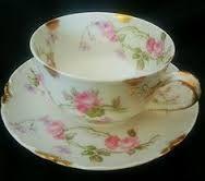 https://www.google.com/search?q=limoges tea cup shape