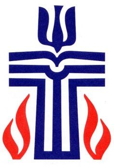 Image result for pcusa symbol