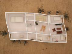 office of kumiko inui: house t, tokyo (2006)                                                                                                                                                                                 もっと見る