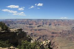 Named a UNESCO World Heritage Site in 1979, the park is located in Arizona.    Grand Canyon. Arizona. United States.