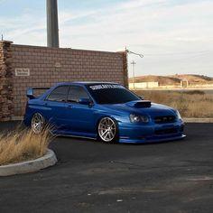 Je zocht naar Impreza sti - Turbo and Stance Jdm Subaru, Subaru Impreza Sti, Subaru Cars, Subaru Brz For Sale, Subaru Outback For Sale, Tuner Cars, Jdm Cars, Street Racing Cars, Auto Racing