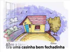 A Casinha .wmv