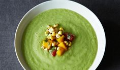 Dinner in Minutes: 15 Soup Recipes You Can Make in Your Blender