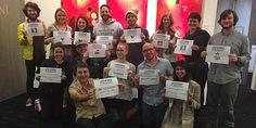 Vendini Loves the Arts: Giving Back to Nonprofits All Year Round - Vendini Blog