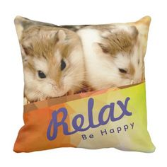 Shop Hammyville - Cute Hamster Geo Design Throw Pillow created by HammyVille. Personalize it with photos & text or purchase as is! Geo Design, Geometric Designs, Your Design, Robo Hamster, Roborovski Hamster, Hamster Names, Cute Hamsters, Cute Pink, Custom Pillows