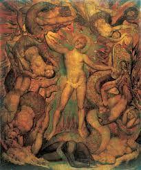 Resultado de imagen para Tarot of the Holy Grail