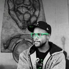 Spotlight on FranC Grime$ (@GRiMES_ReDDPiLL) ~ We Got Now Mixtapes