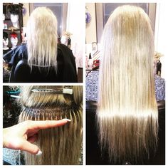 #extensions #hairextensions #russianhairextensions #texture #topstyle #transformation #instahair #instafashion #itipextensions #princesshair #straight #style #glamhairartist #hair #HairGoals #hairstyle #hairstylist #look #lahair #longhair #longhairdontcare #change #california #beautyblogger #BeforeandAfter #behindthechair #naturalhair #microrings #hotheads #hotstuffbeauty # by aliubimova