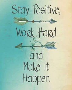 #motivationalquotes #positivevibes #positivity #inspirationalquotes #inspiration #fmfragrances