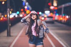 "101.3 mil Me gusta, 987 comentarios - Franciny Ehlke (@francinyehlke) en Instagram: ""Apaixonada pelo shooting feito pela @brubsfotografa nas ruas de SP ✨ e make pela linda…"""