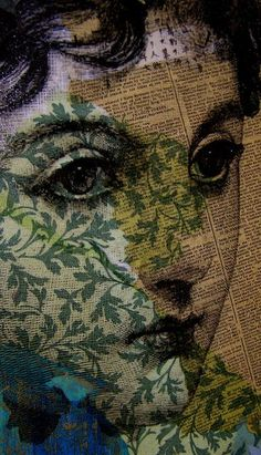 PaperArtsy: 2015 Thema # 11: Hidden Objects {Herausforderung}