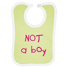 poor braxtyn, everyone calls her a boy Baby Boy Bibs, My Baby Girl, Funny Babies, Cute Babies, Call Her, Goblin, Future Baby, Just In Case, Lol
