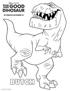 72 Best Dinosaur Colouring Pages Images Coloring Pages For Kids