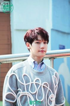 FY! Jang Jun