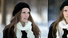 Jen Rienties - Portfolio  http://jenrienties.weebly.com/