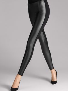 WOLFORD Lindsey Leggings