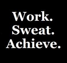 work.sweat.achieve.