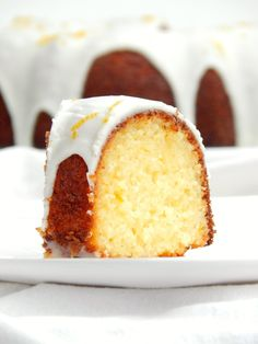 Almond Cakes, Sin Gluten, Vanilla Cake, Gingerbread, Bakery, Cheesecake, Cooking Recipes, Nutrition, Sweets