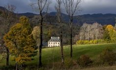 ©Pierre.Soissons