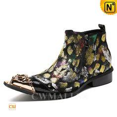 Mens Shoes Boots, Men's Shoes, Shoe Boots, Ankle Boots, Leather Chelsea Boots, Leather Boots, Boots Online, Dress With Boots, Designer Shoes