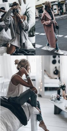 bohemian mood Fashion Models, Fashion Tips, Fashion Trends, All About Fashion, Instagram Fashion, Trendy Outfits, Winter Outfits, Street Wear, Topshop