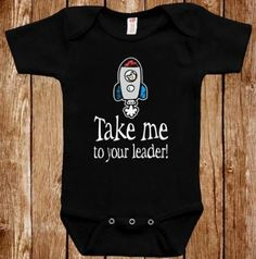 Pirates /& Anchors Unisex Baby The Boat Is Calling So I Must Go Baby /& Toddler T-Shirt Romper Pink, 12 Months
