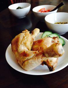 Ayam pop Yawm!!!
