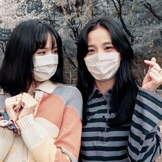 South Korean Girls, Korean Girl Groups, Kpop Girl Bands, Lisa Blackpink Wallpaper, Black Pink Kpop, Jennie, Blackpink Photos, Blackpink Fashion, Blackpink Jisoo