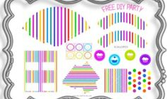 Search Results rainbow | Craft Gossip | CraftGossip.com
