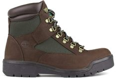32b002ef376 Timberland Icon 6  men s Field Boot TB072510214   Thank you for viewing our  image.