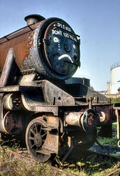 lms 8f barry - Google Search