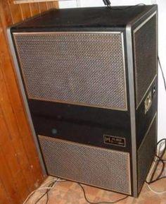 Hammond B200 mit Leslie HL 822 in Nordrhein-Westfalen - Lübbecke | Musikinstrumente und Zubehör gebraucht kaufen | eBay Kleinanzeigen
