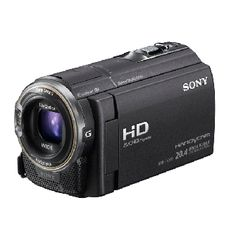 Sony HDR-CX580VE High Definition Camcorder PAL http://www.topendelectronics.co.nz/sony-hdr-cx580ve-high-definition-camcorder-pal.html
