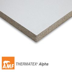 Awesome 12X24 Ceiling Tile Tall 16 Ceramic Tile Rectangular 16X32 Ceiling Tiles 24 X 24 Ceramic Tile Youthful 2X4 Acoustic Ceiling Tiles Fresh2X4 Ceiling Tiles Home Depot AMF Mercure VT24 600 X 600mm Reveal Edge (24mm Grid) Ceiling Tiles ..