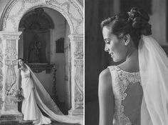 #Weddings #bride #lovely #weddingideas #weddingdress #vintagedress #bride #portrait #makeupbride #peru #film #couples #destinationwedding #rings #perfectkiss #kiss #inlove #chachani #arequipa #arequipa #diasoleado #casaandinaprivatcollection #casaandinaprivatcollection arequipa