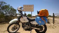 Motorcycle Camping, Vehicles, Car, Vehicle, Tools
