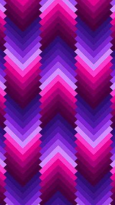 Chevron Wallpaper, Pretty Phone Wallpaper, Rainbow Wallpaper, Gold Wallpaper, Heart Wallpaper, Cellphone Wallpaper, Pattern Wallpaper, Iphone Wallpaper, Phone Backgrounds