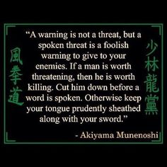 Quotes about Samurai quotes) Wisdom Quotes, Quotes To Live By, Me Quotes, Motivational Quotes, Inspirational Quotes, Qoutes, Samurai Quotes, Martial Arts Quotes, Ju Jitsu