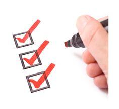 Veja 8 Plano de Metas Estabelecidas por Pessoas Bem Sucedidas