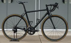 What road bike do you have? - Page 923