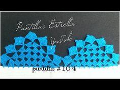 Puntilla #104 - YouTube