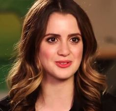 "Video: Laura Marano Talks About How Great Her Fans Are   Catch Her On ""Randy Cunningham: 9th Grade Ninja"" April 20, 2015 - Dis411"