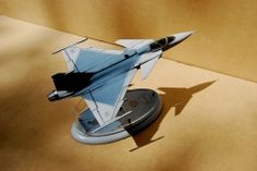 Consider small to large custom scale models for your marketing purposes. We provide fully detailed scale models. Based in Centurion, SA. Scale Models, Fighter Jets, Aviation, Engineering, Vehicles, Scale Model, Car, Technology, Aircraft