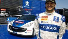 Paolo Andreucci rally: storia di un campione in Peugeot, l'intervista di Leonardo.it