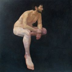 Mathieu Weemaels