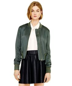 Clothing Student Discounts — Ann Taylor, Madewell, ASOS | About to graduate? Use your student ID one last time to purchase some work-appropriate clothes, or, you know, some summer clothes. #refinery29 http://www.refinery29.com/student-discounts