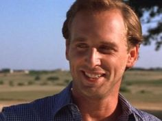 """"""" - Josh Lucas as a grown Walter Caldwell in Secondhand Lions He's one good looking man Josh Lucas Movies, Fun To Be One, How To Look Better, Ethan Embry, Secondhand Lions, Uplifting Thoughts, About Time Movie, Good Looking Men, Two Hands"""