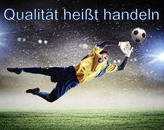 ✔ Qualitätsmanagement ✔ QM Beratung ✔ QM Training ✔ ISO 9001:2015 - KONTOR